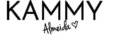 Kammy Almeida